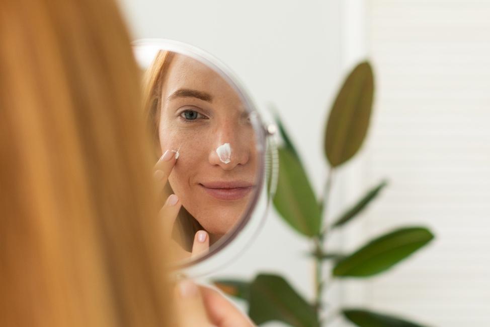 naravna kozmetika za obraz ilcsi