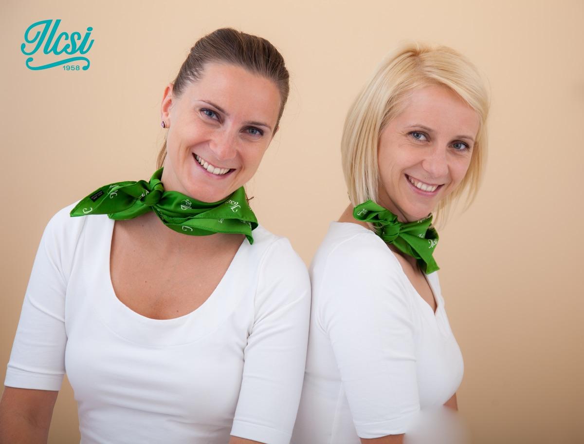 Kozmetični-salon-Nika-iz-Kamnika